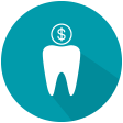 Dentistry Payment Plants
