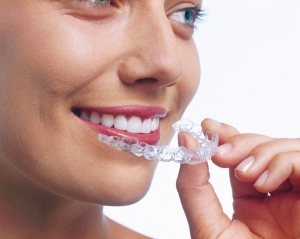 Is Invisalign right for me